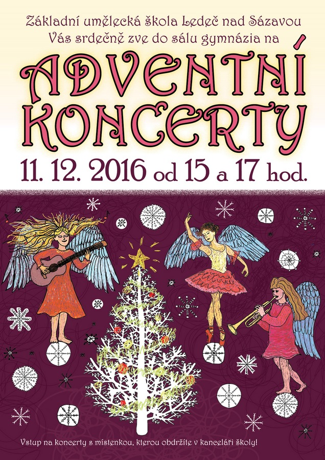 adventni-koncerty2016-k
