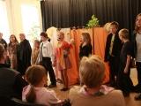 Dětské opery_11