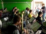 Den hudby 2014 na nádvoří ZUŠ_12