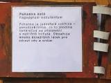 Jednotlivé stránky Semínkové knihy_14