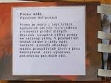 Jednotlivé stránky Semínkové knihy_16