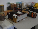 Knihařský workshop multimédií_10