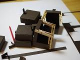 Lepení krabiček_1