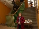 Úspěchy žáků multimédií ve zručské fotosoutěži_13