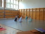 Žákyně naší ZUŠ na taneční přehlídce_6