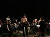 Momentky z koncertu k 60. výročí založení školy_109