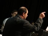 Momentky z koncertu k 60. výročí založení školy_144