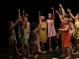 Momentky z koncertu k 60. výročí založení školy_27