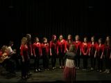 Momentky z koncertu k 60. výročí založení školy_50