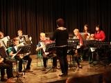 Společný koncert s pardubickou konzervatoří_3