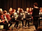 Společný koncert s pardubickou konzervatoří_6