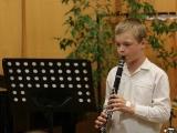 Přehrávka žáků ze třídy V. Vondrouše_16