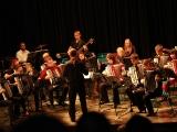 Akordeonový koncert_13