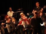Akordeonový koncert_14
