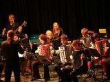 Akordeonový koncert_15