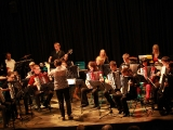 Akordeonový koncert_16