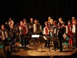 Akordeonový koncert_17