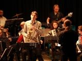 Akordeonový koncert_18