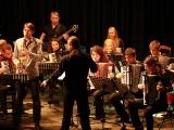 Akordeonový koncert_19