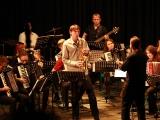 Akordeonový koncert_20
