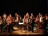 Akordeonový koncert_21