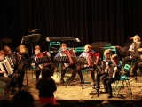 Akordeonový koncert_3