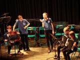 Akordeonový koncert_4