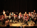 Akordeonový koncert_7