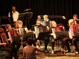 Akordeonový koncert_9