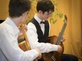 Absolventský koncert 8. 4. 2016_14