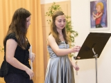 Absolventský koncert 8. 4. 2016_7