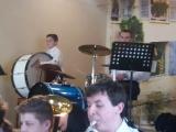 Jarní koncert dechovky_24