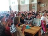 Jarní koncert dechovky_30