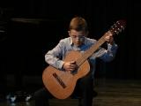 Společný koncert konzervatoristek a žáků ZUŠ_11