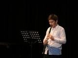 Společný koncert konzervatoristek a žáků ZUŠ_15
