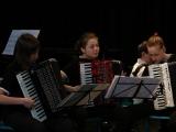 Společný koncert konzervatoristek a žáků ZUŠ_21