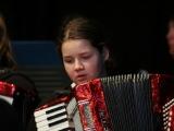 Společný koncert konzervatoristek a žáků ZUŠ_22