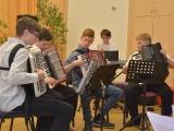 Absolventský koncert_11