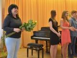 Absolventský koncert_9