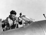 Další fotografie z RAF_11