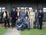 Další fotografie z RAF_3