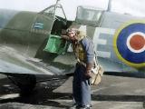 Další fotografie z RAF_9