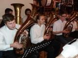 Vánoční koncerty dechového orchestru ZUŠ_10