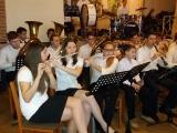 Vánoční koncerty dechového orchestru ZUŠ_11