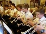 Vánoční koncerty dechového orchestru ZUŠ_15