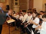 Vánoční koncerty dechového orchestru ZUŠ_17