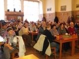 Vánoční koncerty dechového orchestru ZUŠ_19