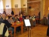 Vánoční koncerty dechového orchestru ZUŠ_20