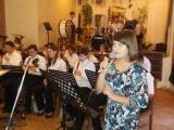 Vánoční koncerty dechového orchestru ZUŠ_24