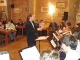 Vánoční koncerty dechového orchestru ZUŠ_25